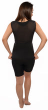 Top Surgery Compression Vest w/ Removable Drain Pockets