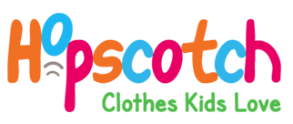 Hopscotch Kids Store