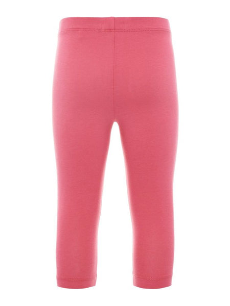 Name it Mini Girl Capri Legging