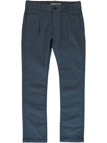 Name it Boys Regular Twill Chino
