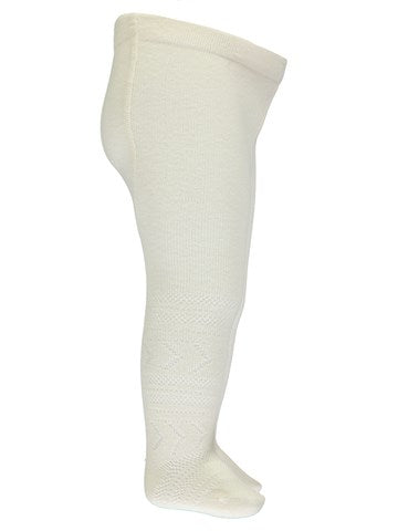 d4d1eb83b3f5a Name it White Baby Girl Tights – Hopscotch Kids Store
