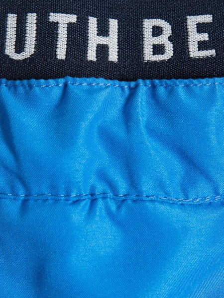 Name it Boys Surf Swim Shorts