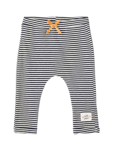Name it Baby Girl Soft Stripey Pants