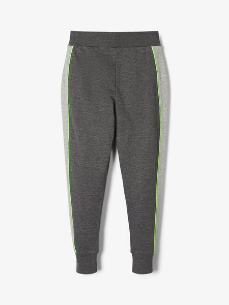 Name it Boys Brushed Inner Sweat Pants