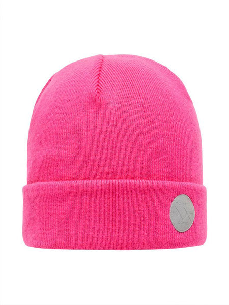 Name it Toddler Girl Beanie Winter Hat