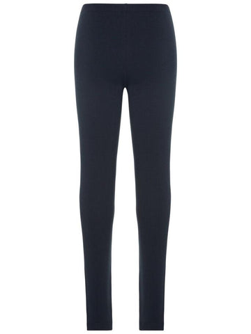 Name it Mini Girls Navy Winter Legging with Brushed Inner