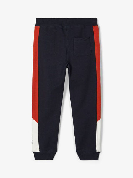 Name it Boys Unstoppable Sweatpants