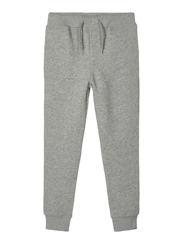Name it Boys Cotton Sweatpants