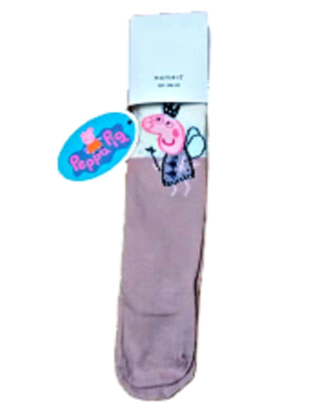 PEPPA PIG Knitted Tights