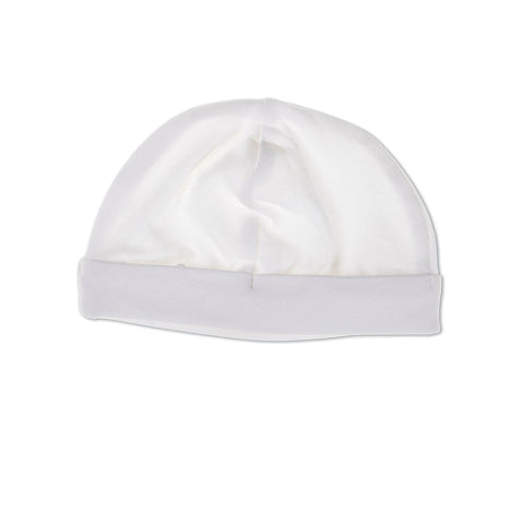 Baby Newborn Cotton Hat
