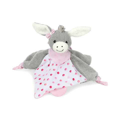 Emmi Girl Cuddle Cloth Comforter