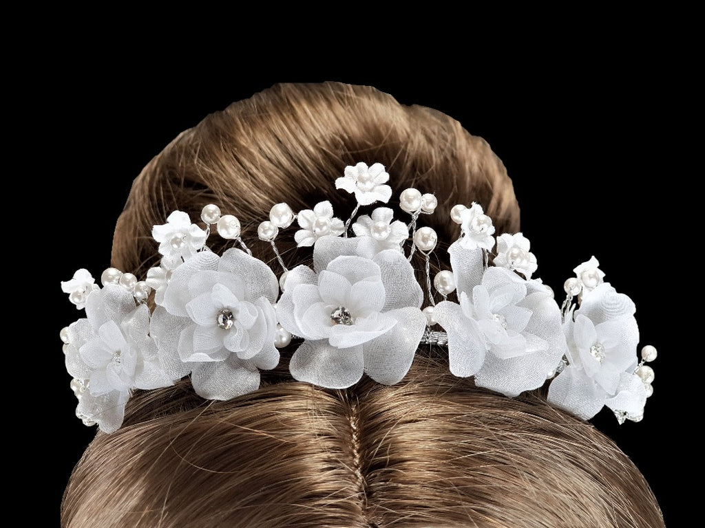Communion head wear 5324