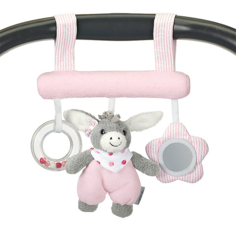 Emmi Girl Hanging Toy