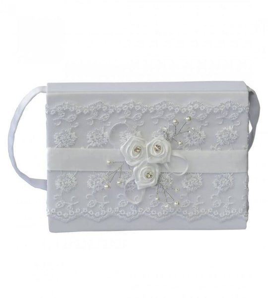 Communion Bag 5384