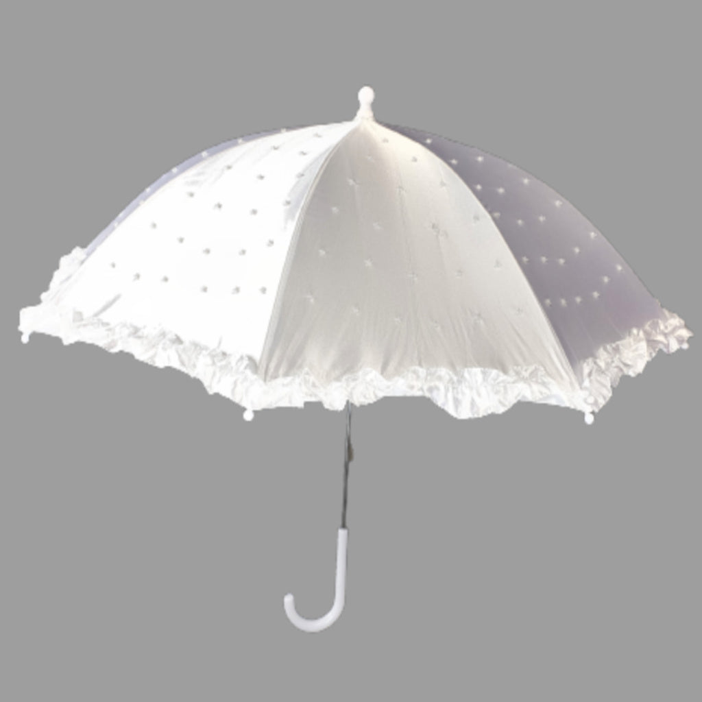Communion Parasol 711SP
