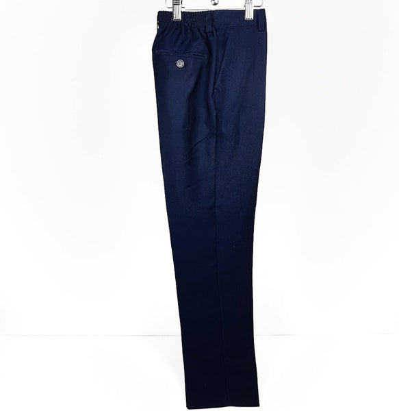 Jefferson Suit Trouser for Boys Communion