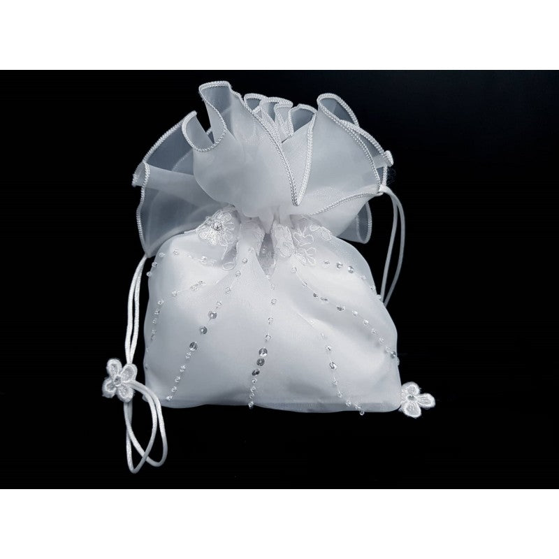 Communion Bag 6001