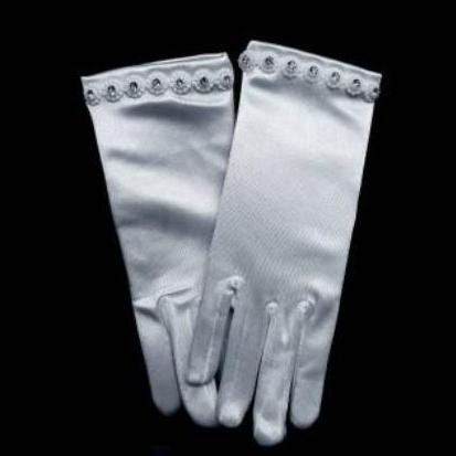 Communion Gloves 793