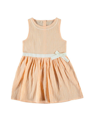 Name it Girls Classic Summer Dress