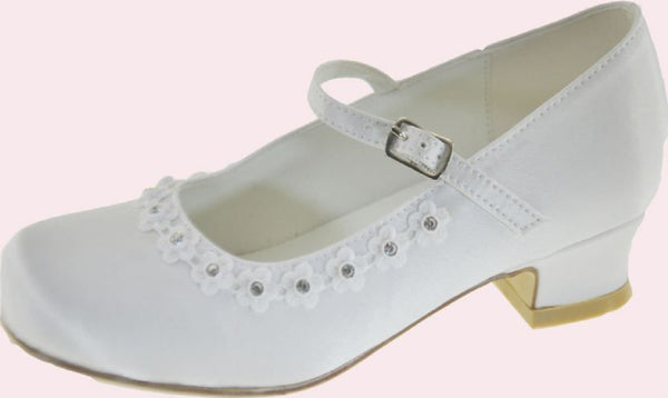 Communion Shoe 5288