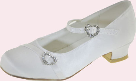 Communion shoe 5290