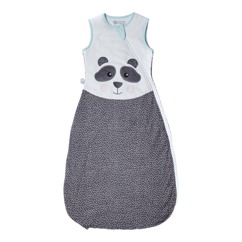 Grobag Sleepbag Pip The Panda (2.5 Tog) by Tommee Tippee