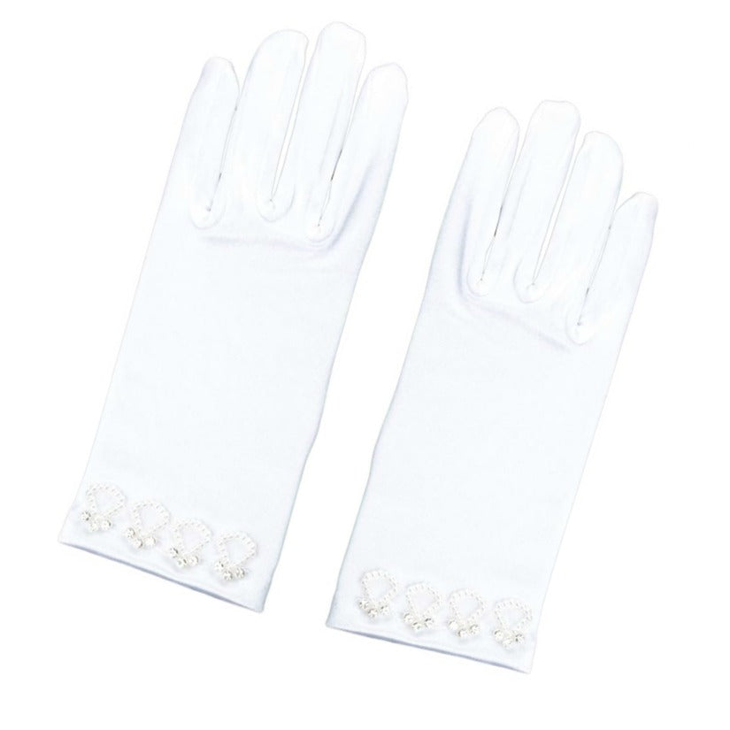 Communion Glove 805