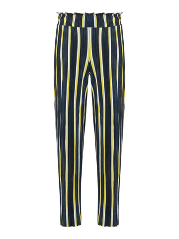 Name it Girls Stripe Culotte Pants