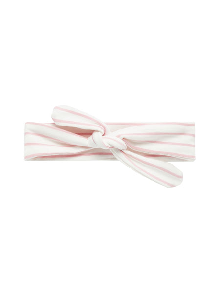 Name it Baby Girl Soft Stretch Hairband