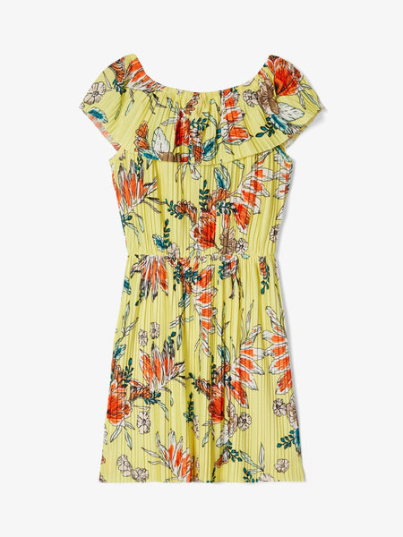 Name it girls Summer Dress