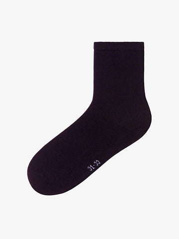 Name it Boys 5-Pack Navy Socks