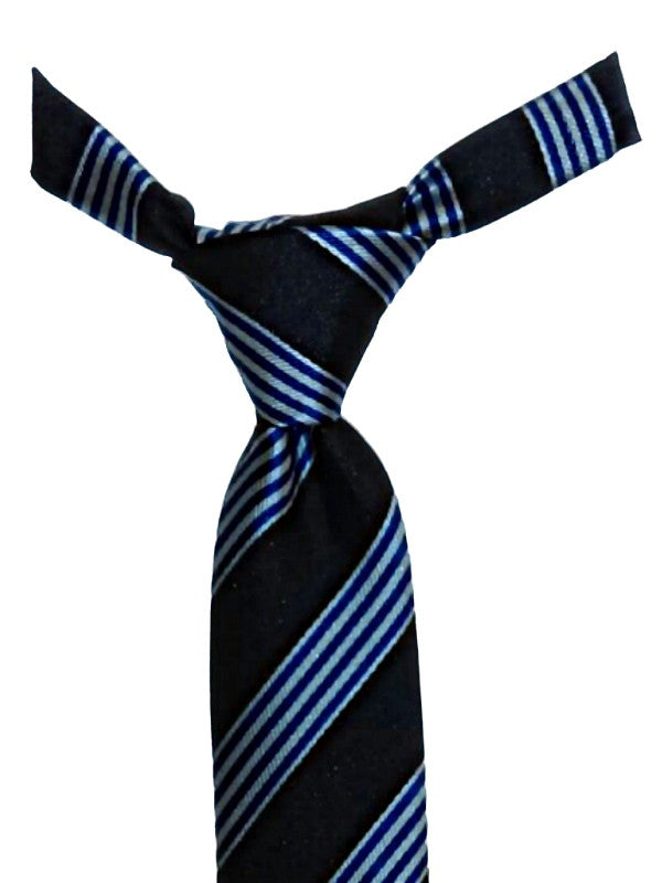 Name it Boys Tie in Three Colours