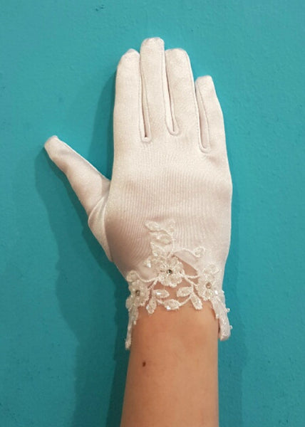 Communion Glove 752
