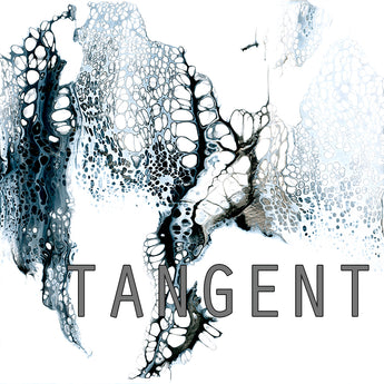 TANGENT  |  Spring Show  |  May 5th 2018