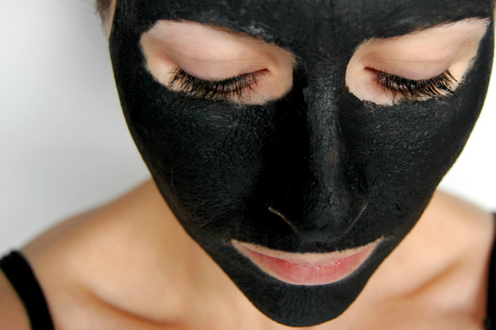 Hidden Uses + Benefits of Activated Charcoal