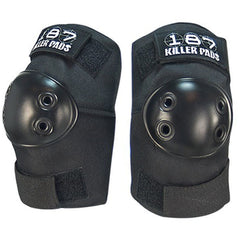 187 elbow pads