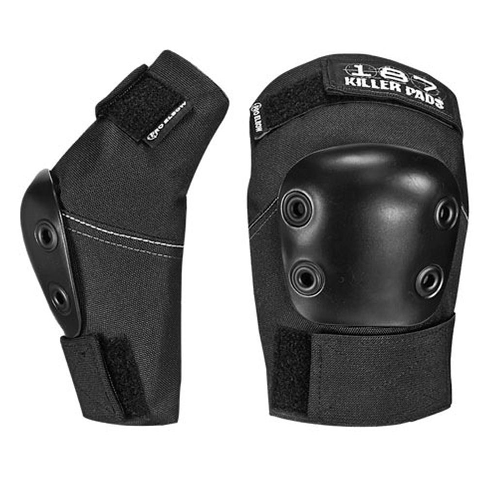187 elbow pads pro
