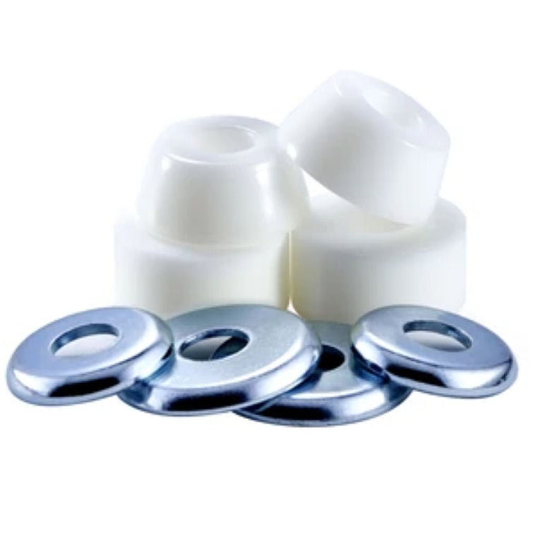 Ace Bushings Classic Performance set