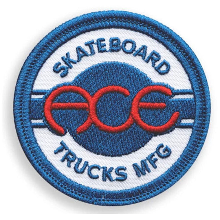 Ace Patch Seal