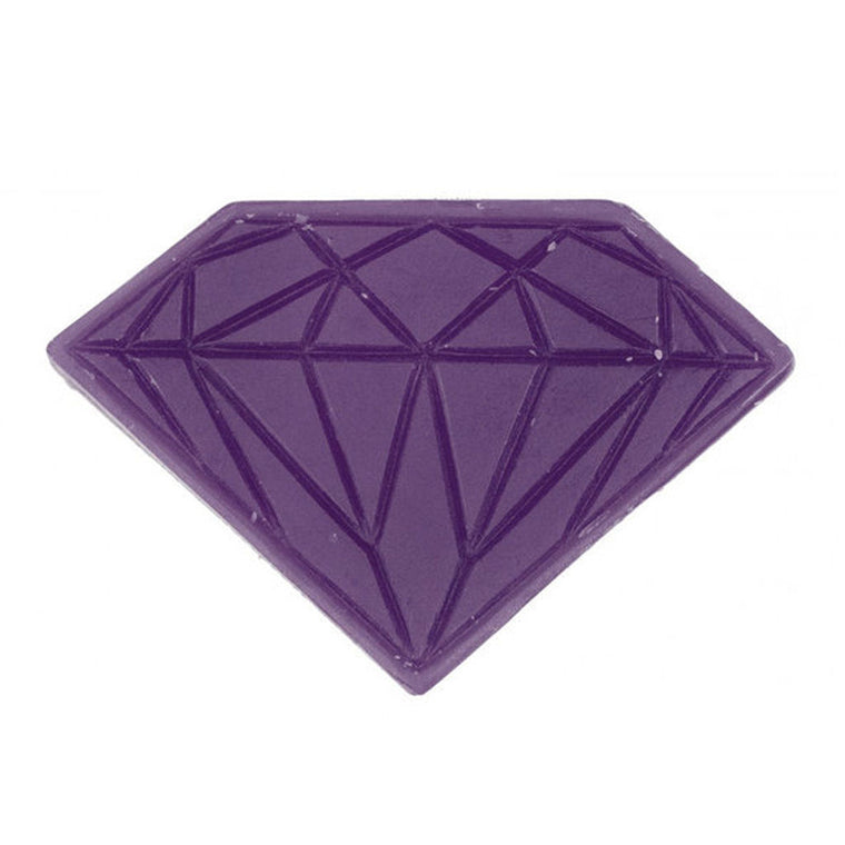 Diamond Hella Slick Wax Purple