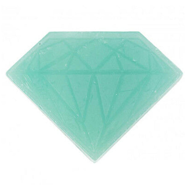 Diamond Hella Slick Wax Teal
