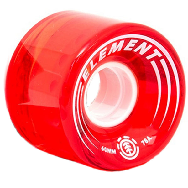 Element Filmers 78A 60mm