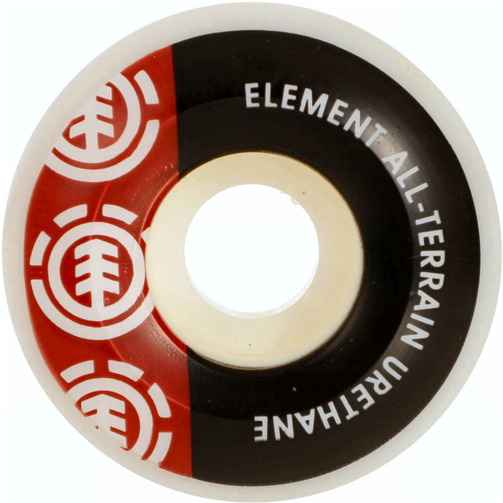 Element Wheels Section 52mm