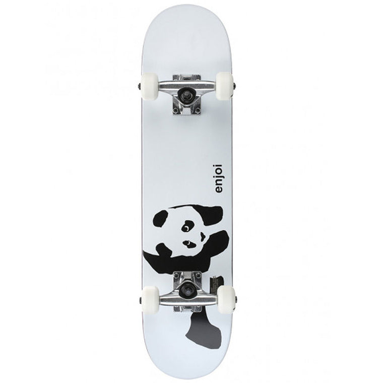 Enjoi Whitey Panda medium