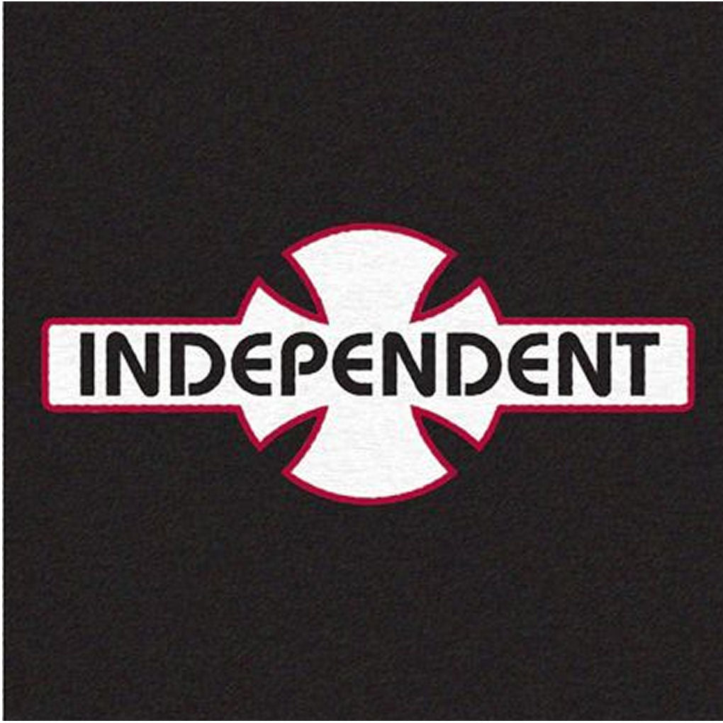 Independent Rug Truck O.G.B.C.