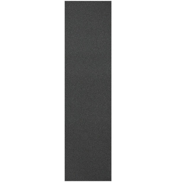 Jessup Grip Tape sheet Wide 11""