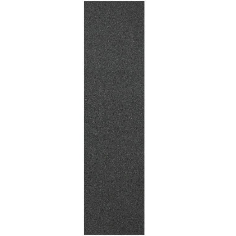 Jessup Grip Tape sheet Wide