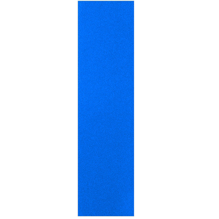 Jessup Grip Tape sheet Blue