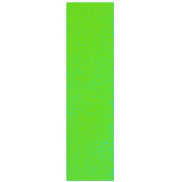Jessup Grip Tape sheet Green
