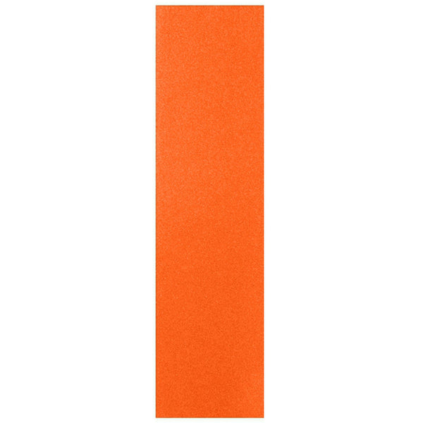 Jessup Grip Tape sheet Orange